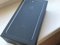 iPhone 7+ (128 гб)