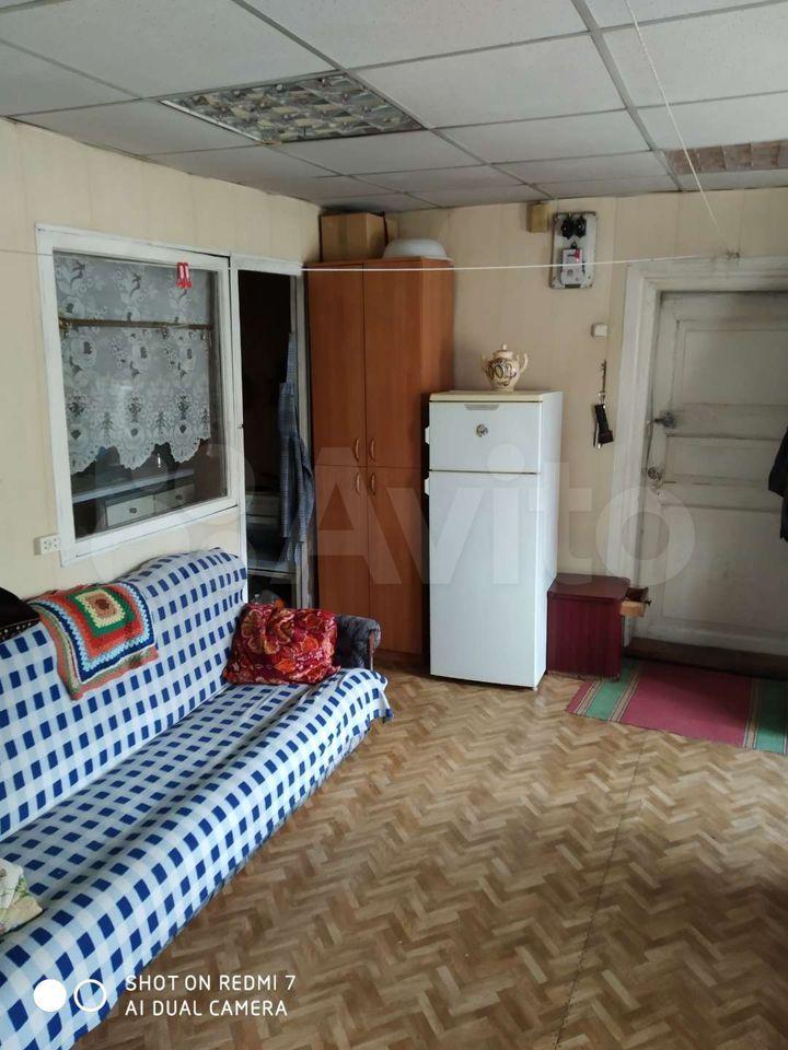 2-к квартира, 45 м², 1/2 эт.  89609436771 купить 4