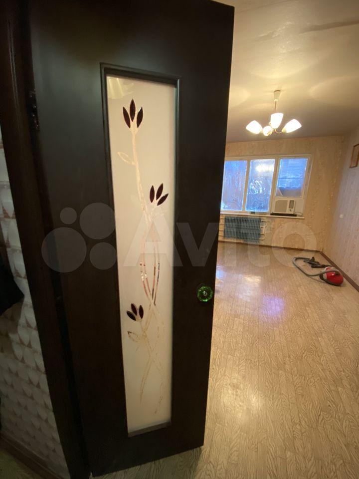 2-к квартира, 49 м², 4/9 эт.  89377340073 купить 9