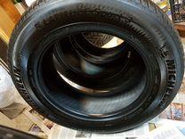 225/65 R17 Michelin Latitude Sport 3 102V