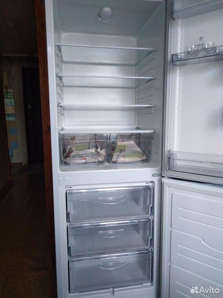 Холодильник  89875660230 купить 2