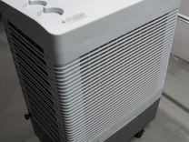 Очиститель воздуха, увлажнитель, кондиционер