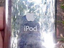 Плеер iPod touch 32 Gb