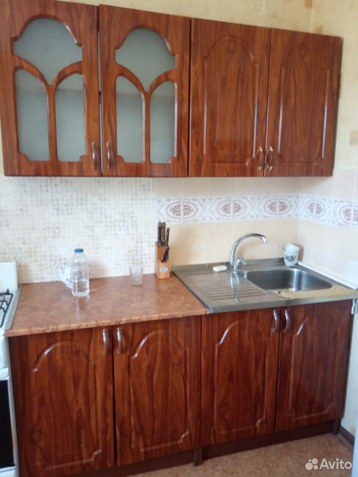 Кухонный гарнитур  89529573253 купить 2
