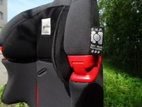 Автомобильное кресло Inglesina Mille Miglia
