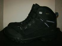 8b926690 viking ботинки - Сапоги, ботинки и туфли - купить мужскую обувь в ...