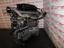Двигатель на Toyota Estima 2AZ гарантия 120 дней