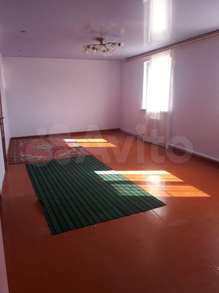 Дом 260 м² на участке 10 сот.  89890401699 купить 5