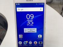 Sony C4 16GB (P45)