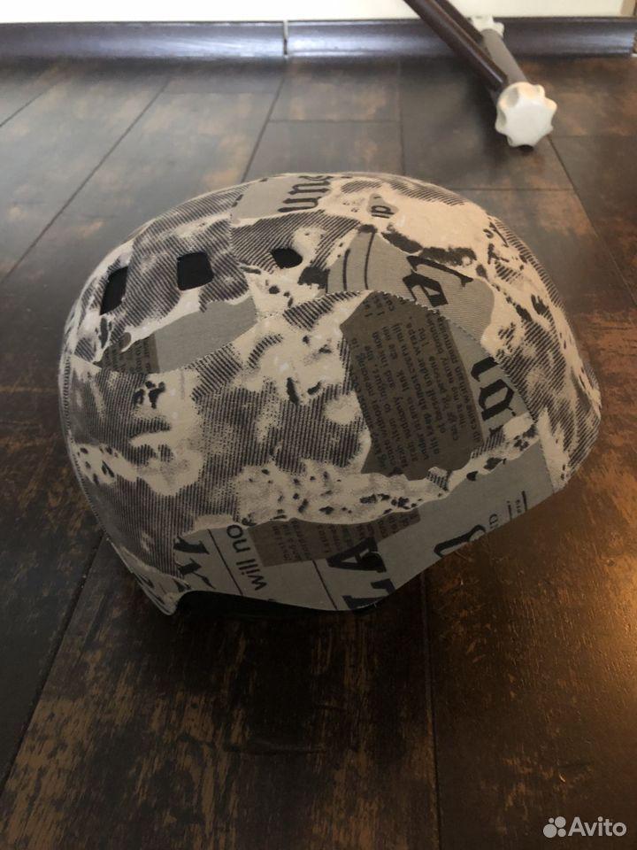 Шлем горнолыжный Smith  89069399589 купить 5