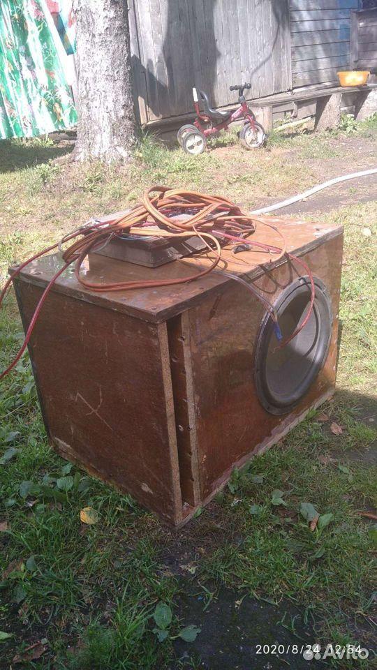 Аудиосистема  89517023513 купить 2