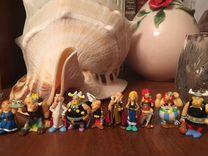 Много игрушек 4, смотрите все фото
