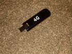 USB 2G/3G/4G модем прошитый берет любую сим-карту