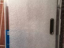 Фирменная Накладка для iPad 2/3/4