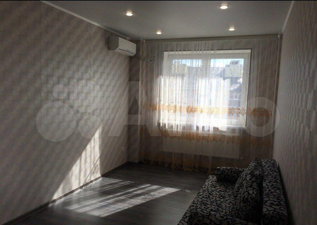 1-к квартира, 37 м², 7/7 эт.  89182402970 купить 6