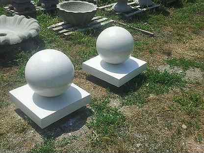 Бетон в тихорецке купить купить диск по бетону для бензореза в спб