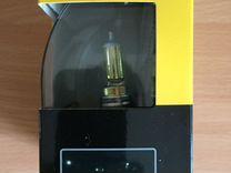 Piaa Solar Yellow H16 HY111