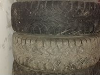 R14 на ваз шипованные — Запчасти и аксессуары в Саратове