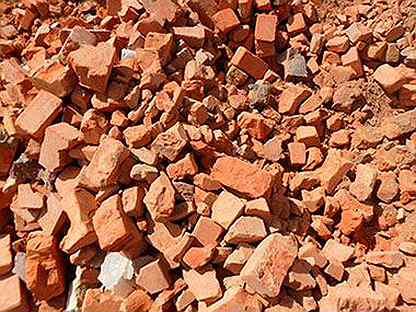 купить бой бетона казань