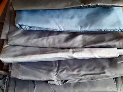 Купить ткань болоневую недорого резинка вязаная купить в москве