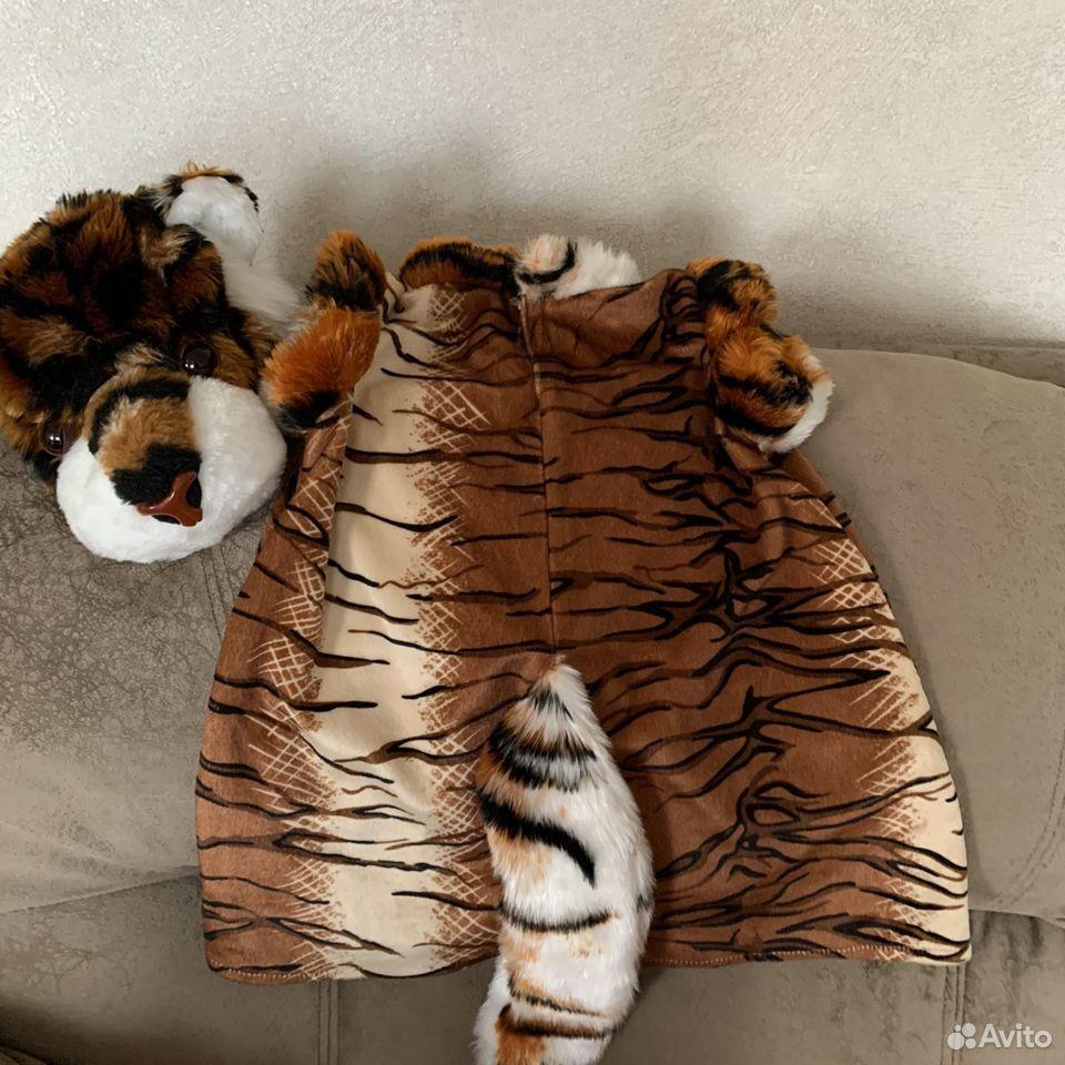 Новогодний костюм  89222657875 купить 2