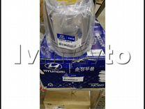 Поршень двигателя D6AC STD HD260/270/450 Hyundai