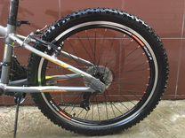 Велосипед maxppro