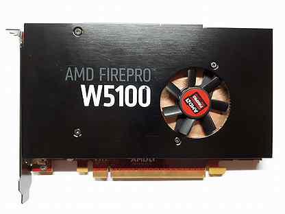 Amd Firepro W5100 Hackintosh