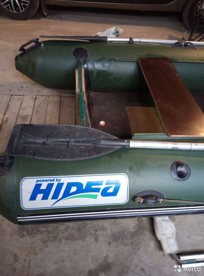 Лодка Волгарь  89692898581 купить 5