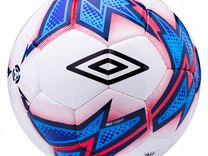Мяч футбольный Neo League №5