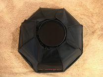 Софтбокс октобокс Jinbei (50см)