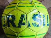 Мяч brasil