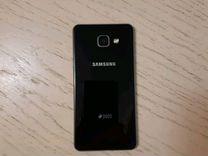Galaxy A5 — Бытовая электроника в Первоуральске