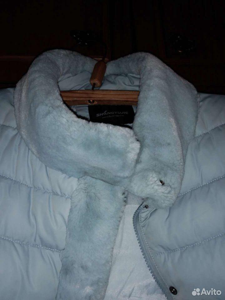 Куртка  89090184297 купить 1