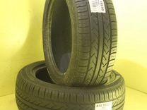 Шины 195 55 16 шины 16 195 55 Pirelli Euforiay F2
