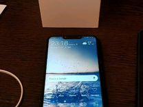 Продам телефон Huawei nova 3