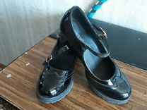 4988cff8b Сапоги, туфли, угги - купить женскую обувь в Нерюнгри на Avito