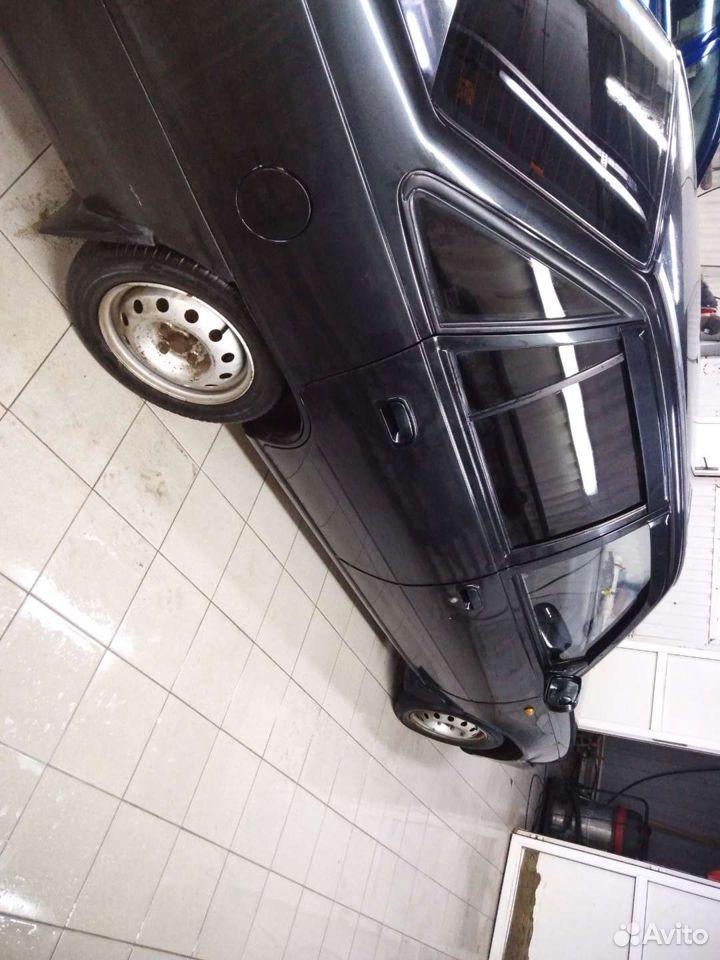 Daewoo Nexia, 2014  89062965256 купить 3