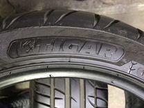 Tigar High Performance 205/45 R16 2шт