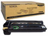 Тонер Xerox WorkCentre 5016/50