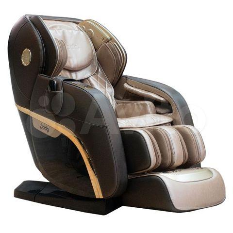 Кресло массажер купить авито аппарат для очистки лица вакуумный