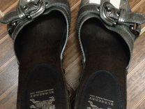 Сабо Италия — Одежда, обувь, аксессуары в Самаре