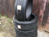 245 40 20 Летние шины Bridgestone Potenza RE97 AS