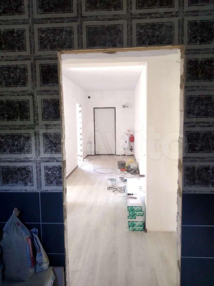 Haus von 100 m2 auf einem Grundstück von 3.5 SOT.  89782286836 kaufen 7