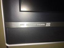 Телевизор Sony KDL-40V2500