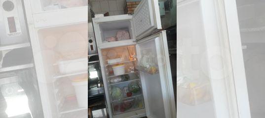 Холодильник Estel купить в Краснодарском крае   Товары для дома и дачи   Авито